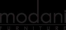 Modani Blog