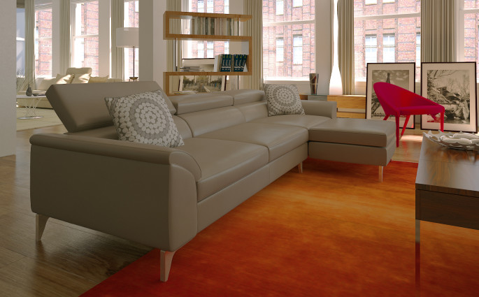 Horton Sofa Collection 2015_PS