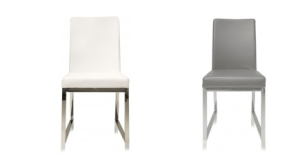Niero Chairs