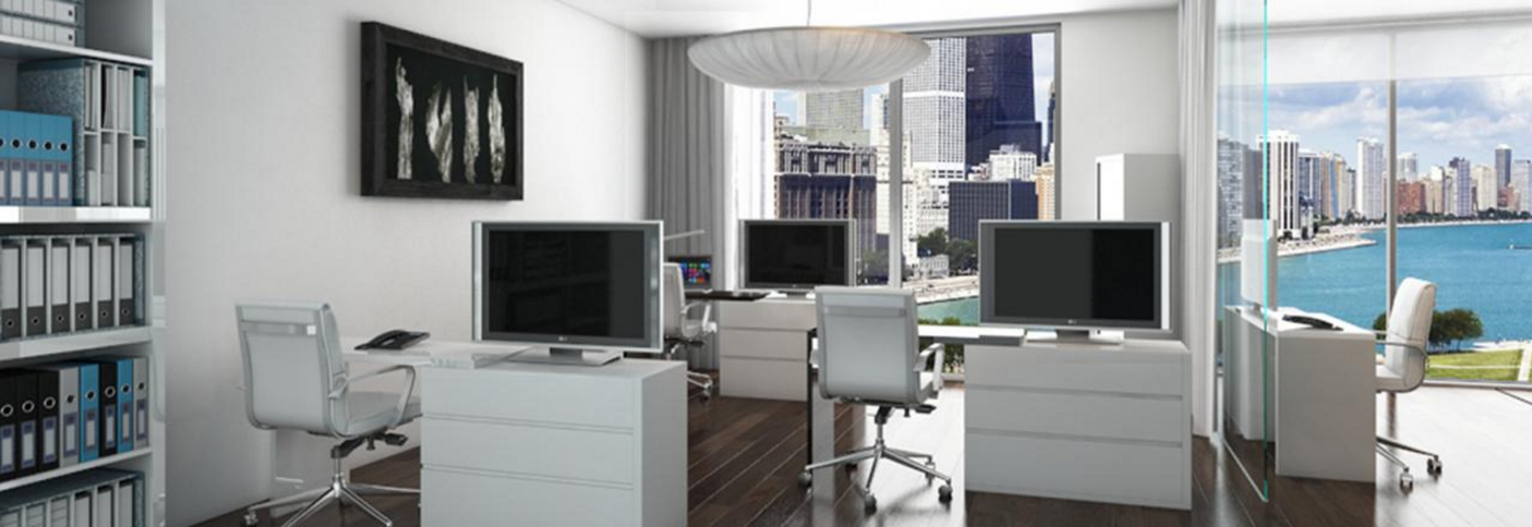 How To Arrange Your Office Furniture Modani Blog